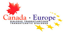 Canada - Europe - TRANSATLANTIC DIALOGUE